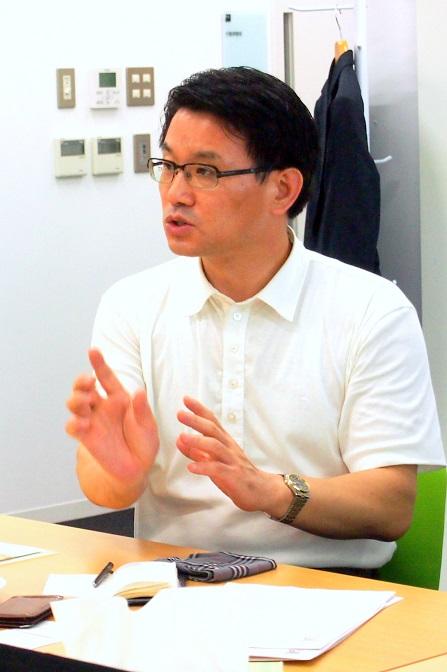 Dr. Jang
