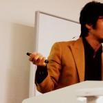 認知脳科学の講義