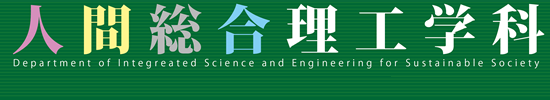 header_site_logo