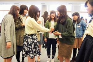 tea party3